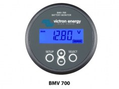 3203_victron-batterie-monitor-bmv-7029
