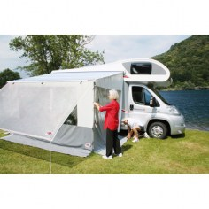 outdoor-camper-sun-view-xl-500-071671-1